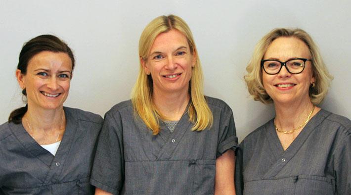 gynekolog gjøvik sykehus